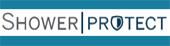 ShowerProtect - Das optimale Duschenglas