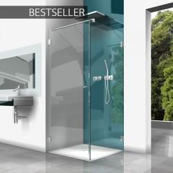 glasarten. Black Bedroom Furniture Sets. Home Design Ideas
